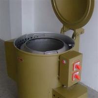 铝材离心脱水烘干机脱水机脱油机