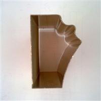 任丘宏源铝业供应铝管异型材铝型材