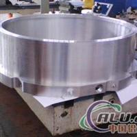 东北地区销售铝棒+铝线+铝管+铝箔+铝板