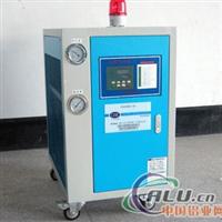 深圳激光冷水机,广州纯净水冷水机