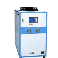 供应180度水温机 350度油温机
