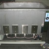 供应铝除油清洗机,铝脱脂超声波清洗机