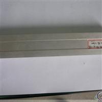 供应铝型材加强筋