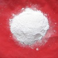 供应增韧纳米氧化铝