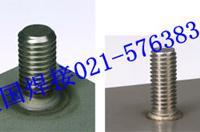 进口电容储能螺柱焊机