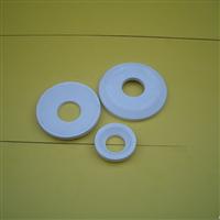 不粘铝耐材及不粘铝涂料;修补剂