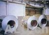 铝卷板、合金铝卷板、防锈防腐铝板、包管道专用铝板