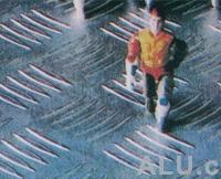 铝板 铝板厂家
