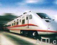 交通运输用铝材 厂家供应