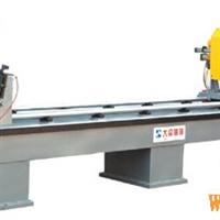 供应型铝塑型材切割锯