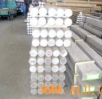 铝棒铝圆棒方铝合金棒