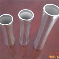 济南正源常年生产铝管(方管、扁管、椭圆管、口琴管)