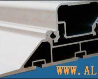 供应木工机械系列铝型材机械型材