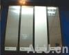 进口铝合金板、镜面铝板、圆棒