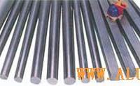 厂家直接销售铝板+铝棒+铝管+铝型材